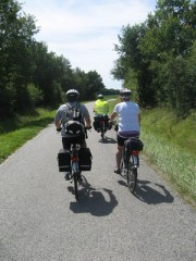 Nos amis cyclistes.jpg