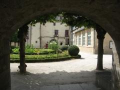 Alençon, Orne
