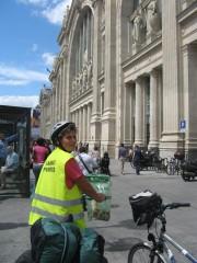 Arrivee Gare du Nord.jpg