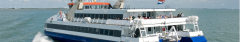 Header_Fast_Ferries_5.png