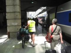 On debarque a la Gare Montparnasse - Paris.jpg