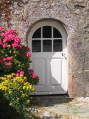 Porte Cotentin Greville Hague.JPG
