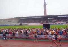 Amsterdam Arrivee au stade.jpg