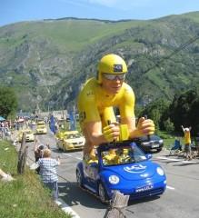 Caravane du Tour de France.JPG