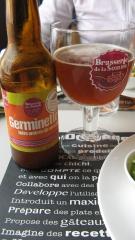 St Valéry-sur-Somme, baie de somme, randonnée, vélp, vtc, bière