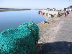 Port de Carteret - GR223.JPG