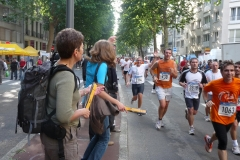 Semi Lille 2010.JPG