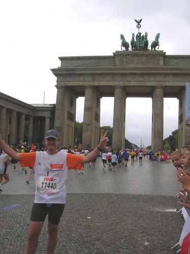 Marathon de Berlin - Arrivee.jpg