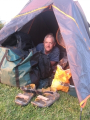 Sous la tente.JPG