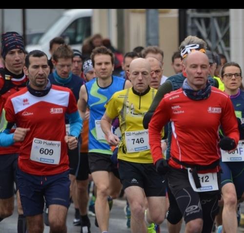 semi-maraton, montigny-en-gohelle, pas-de-calais, course à pied