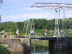 Canal du Nivernais.JPG