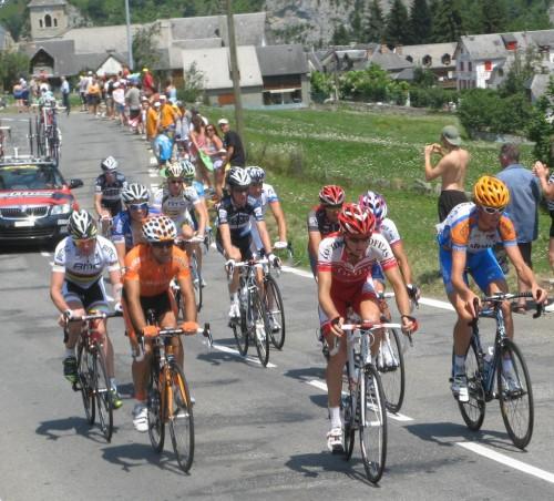 Le passage du Tour a Ste Marie de Campan.jpg