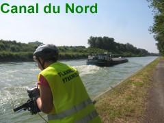 On cherche sur la carte le canal du Nord.jpg