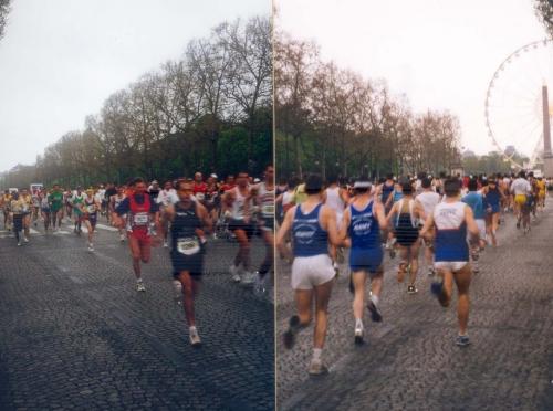 Marathon Paris Depart.jpg