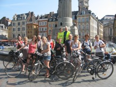 Arret sur la Grand Place de Lille.jpg