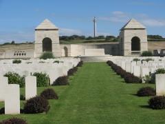 cimetière, militaire, terlincthun, boulonnais, pas-de-calais, hauts-de-france