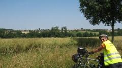 La campagne - Ile de France - a 2 tours de roue de Bussy.jpg