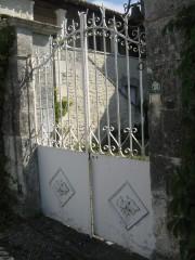 Chambre hote de Cherval.jpg